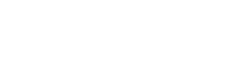 Nordanro kök